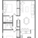 Two-Bedroom-with-Large-Balcony
